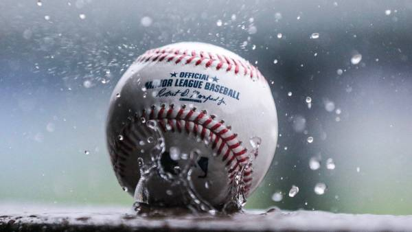 Will the Red Sox-Blue Jays Game Be Delayed, Postponed, Cancelled?