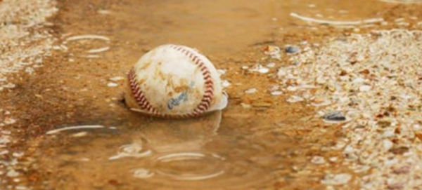 Will the Orioles-Phillies Game Be Postponed, Cancelled Tonight?
