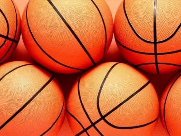 March Madness 2011 Betting:  Odds to Win NCAA Championship