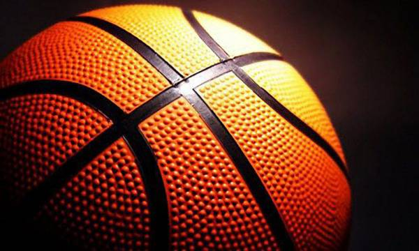 Sagarin College Basketball, NBA Betting Odds Report - March 3