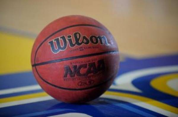 St. John's vs. UCLA College Basketball Betting
