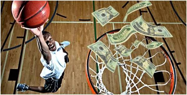 What Can I Bet March 17: Chile, Russia Basketball, Several Soccer Leagues