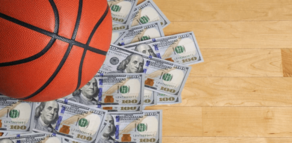 Hot Betting Trends - College Basketball - January 20, 2021
