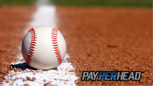 2017 MLB: The Runline Bets Your MLB Bettors Will Be Wagering On