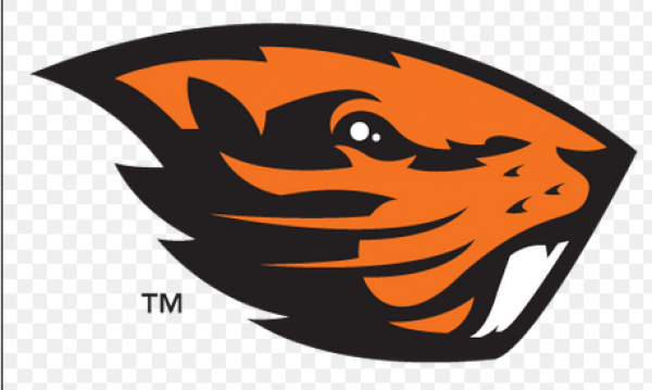 Bookmaker, BetOnline Move Beavers to -8