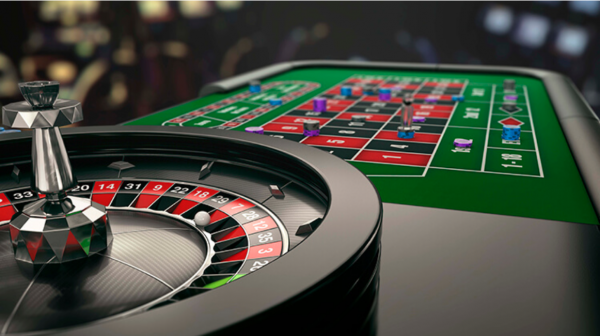 The Best New Jersey Online Casinos—7 Things to Look Out For