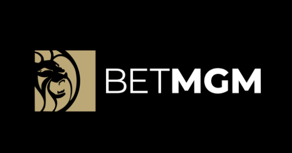 BetMGM Becomes Las Vegas Raiders' Official Sports Betting Partner