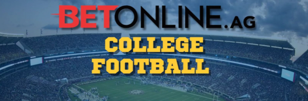 2018 College Football Championship Games Betting Odds