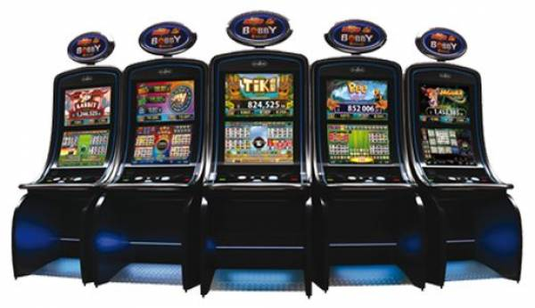 Novomatic Introduces a New Form of Bingo Gaming to the Asia Pacific Market