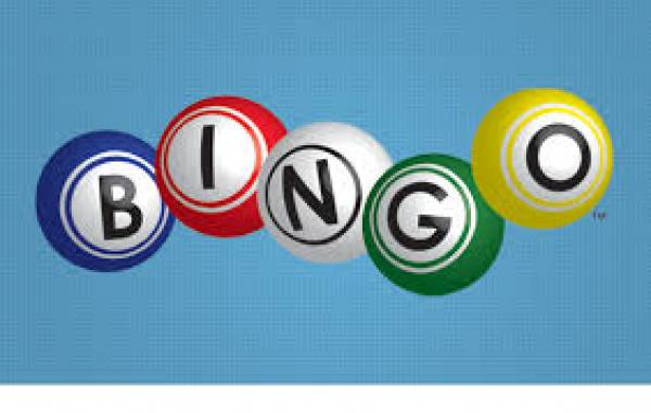 How to Find the Best Bingo Sites