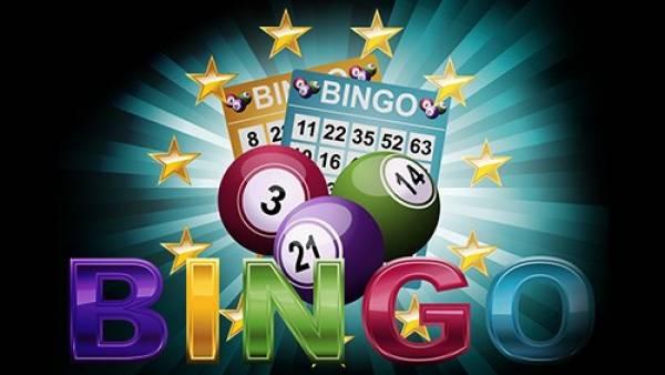 New Bingo Sites Licensing And Regulation In The UK