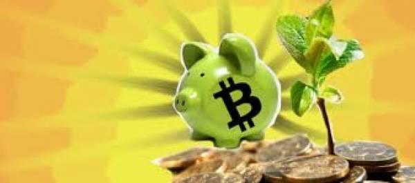 Desperate Digital Currency Investors Incur Debts To Buy Bitcoin