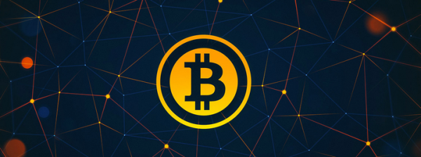 Bitcoin Prices Down Again After Indian Banks Close Down Digital Currency Accounts