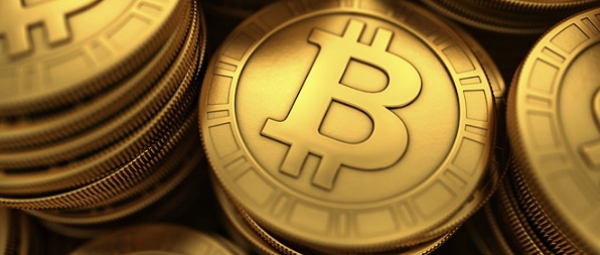 Bitcoin Might Be Improving From Last Week's $5,947, But Investors Are Still Nervous