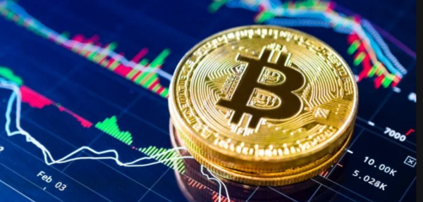 Bitcoin Gambling News March 9, 2020: What Caused Bitcoin Sharp Price Drop?
