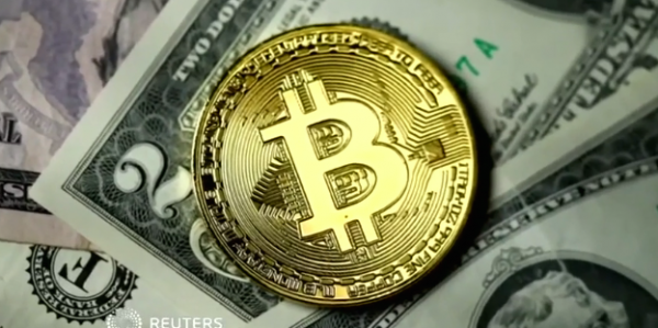 Bitcoin Hits New 6-Month High: Mystery Buyer May Have Helped Boost Price