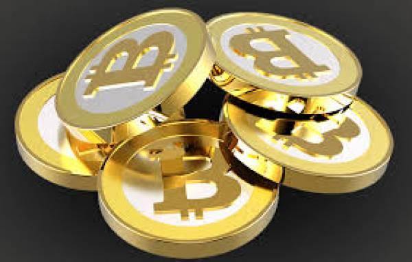 Bitcoin Online Casino Reload Bonuses