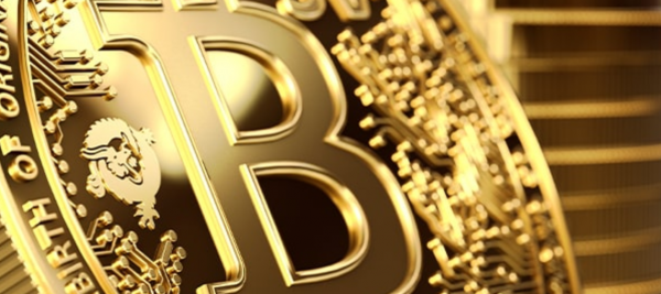 Bitcoin Moves Past $46K Again as Rebound Continues