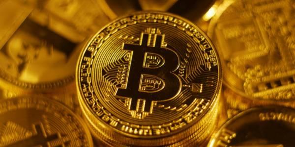 The Crypto Beat - May 25, 2021