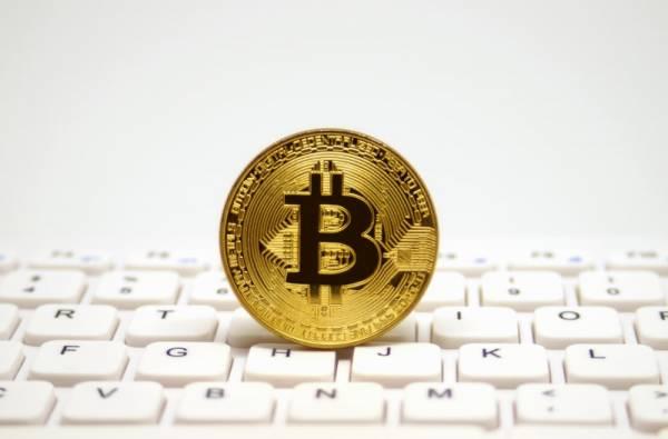 Five of the Best Blockchain Explorers