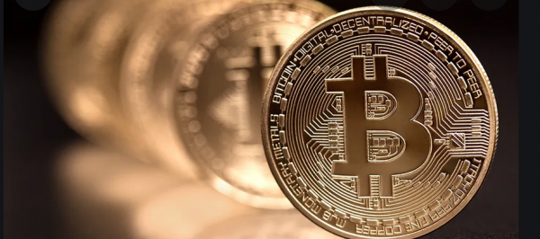 China's Top Regulators Ban Crypto Trading and Mining, Sending Bitcoin Tumbling