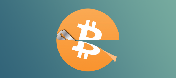 Bitcoin Miners See Price Move Towards 12K But Will Bloodbath Follow?