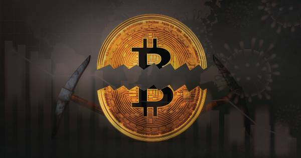 Bitcoin Goes Through Third Halving, Blockchain Solution for Provably Fair Gaming