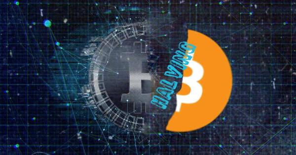 7 Days Left for Great Bitcoin Halving: 4 Leading Experts Talk BTC Post Covid-19