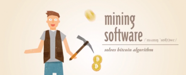 80 Percent of Bitcoin Mined: What Next?