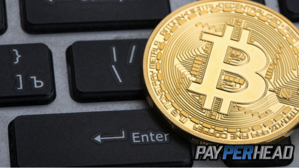 Bookie Tips: How BitCoin Payments Benefit Your Book