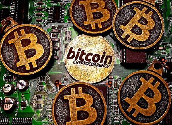 An Introduction to Bitcoin Gambling