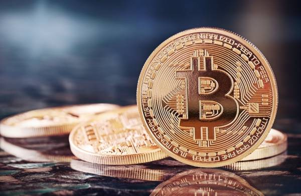The Use Of Bitcoin In Online Gambling
