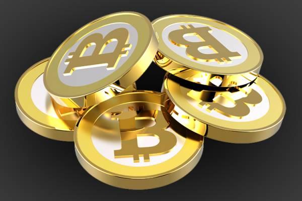Bitcoin BitWin.io Casino Launches Live Player Casino