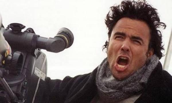 2011 Oscar odds for Best Foreign Film