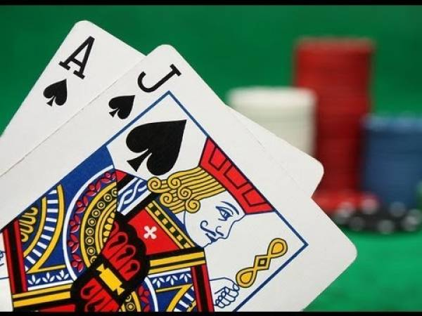 How to become a winner at blackjack