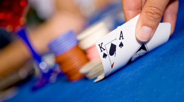 What are the top blackjack games to try out?