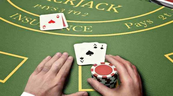 How to increase your winning chances with Blackjack?