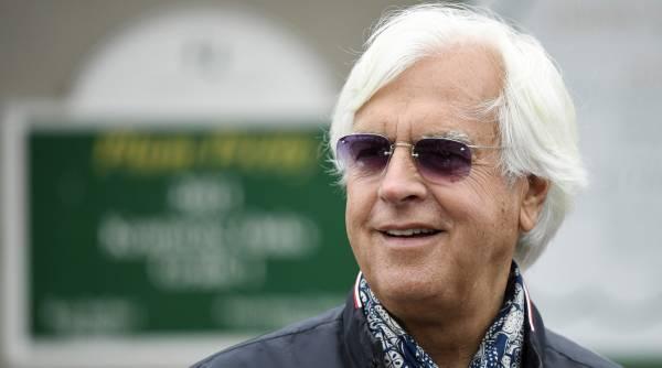 Bob Baffert Next Kentucky Derby Winner Prop Bets Following Ban