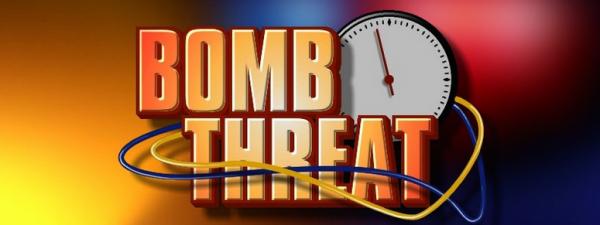 Bomb Threat Prompts Evacuation at Casino