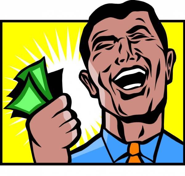 Do Bookies Always Win?
