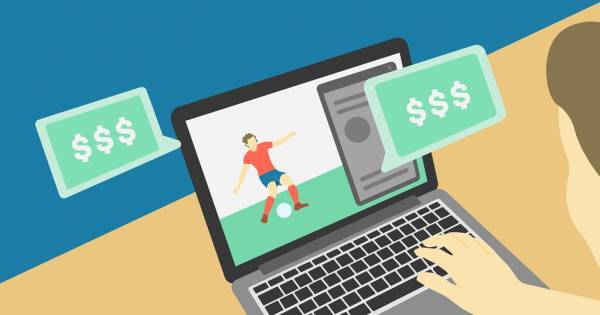 The Benefits of Using Pay Per Head Sportsbook Software
