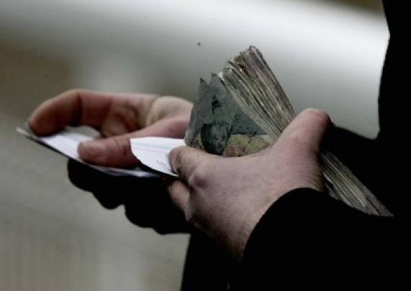 Becoming a Master Agent Bookie: Rake in More Cash