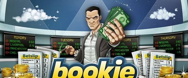 Online Bookies Pay Per Head: There Are Plenty of Reasons Why It Is Necessary
