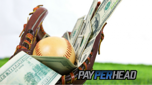 These Are The 4 Weekend Parlays That Will Boost Bookies' Profit