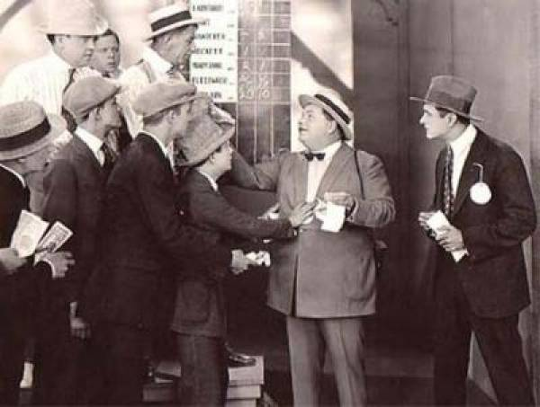 New York City Bookies – Manhattan Bookies – Queens, Brooklyn, Bronx and the Mob