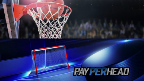 Bookie Tips: Increase Betting With This Week's Cross-Sport Parlays