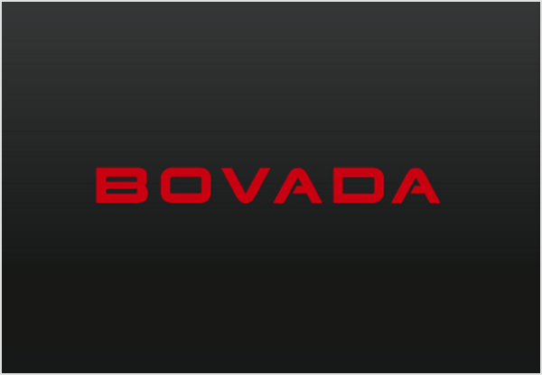 Is Bovada Legal to Bet on From Virginia?