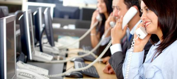 The Importance Of Having A Call Center With Pay Per Head
