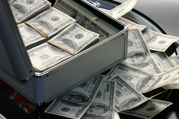How to Make Money through Online Gambling