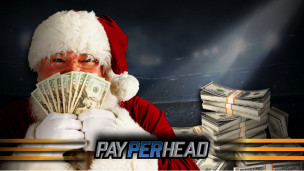 How To Make More Cash During The Holidays: Matchups To Consider This Dec.